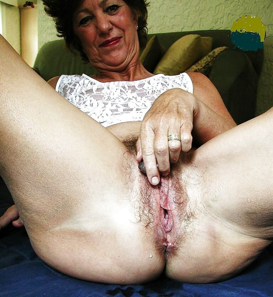 women mature black black with vaginas small